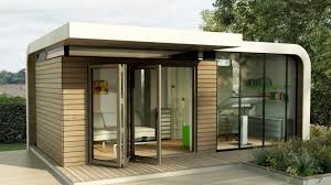 micro house design more than 50 of the most incredible micro homes you just have to see