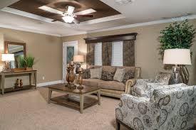 the maverick 4 bedroom 2 bath 2255 sq ft affordable