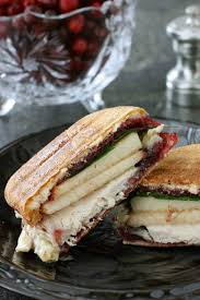 after thanksgiving turkey recipes 20 best leftover turkey sandwich recipes what to make with