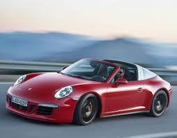 2012 porsche 911 4 gts 2012 porsche 911 4 991 specifications carbon dioxide