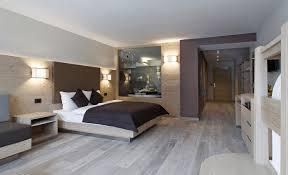 design hotel dolomiten the suites of the hotel ciarnadoi val di fassa italy