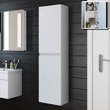 Bathroom Cabinets  Charming Bathroom Wall Cabinet Design Ideas - Bathroom cabinet design