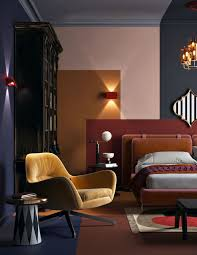 best 25 interior paint ideas on pinterest interior paint colors