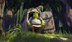 film animasi terkenal 10 film animasi terbaik yang mendapatkan piala oscar