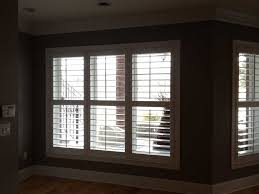 shutters wood white living room 18 jpg