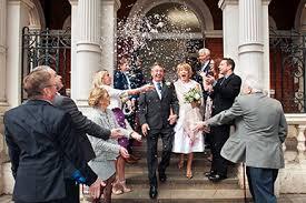 weddings registry home register office weddings photographer duggan