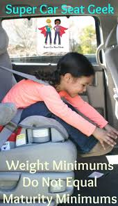 Car Seat Meme - 10 best car seat safety memes images on pinterest car seat safety