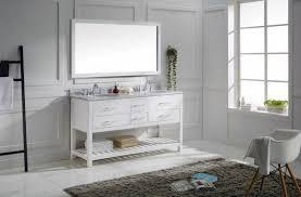 design elements vanity home depot bathroom 60 bathroom vanity single sink rustic vanity table home