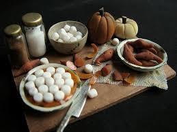 185 best ken thanksgiving sets images on