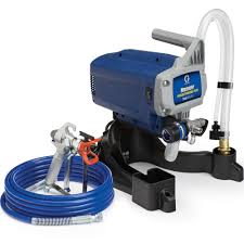 home depot north pointe black friday graco magnum project painter plus paint sprayers 257025 the home