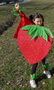 Peas Carrots Halloween Costumes 50 Karneval Images Costumes Costume Ideas