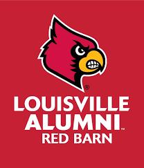 university of louisville red barn alumni association