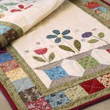 51 best table runners and other table quilt patterns images on