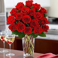 3 dozen roses 3 dozen sweet roses bouquet