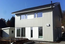 Hausbau Preise Schwedenhaus Preise