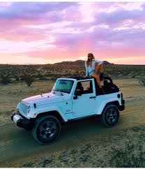girly jeep accessories middle of nowhere summer pinterest middle jeeps and cars