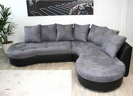 revetement canapé d angle housse canapé d angle arrondi luxury résultat supérieur 49