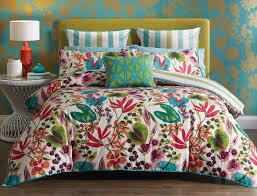cynthia rowley girls bedding tips for washing the cynthia rowley quilts hq home decor ideas