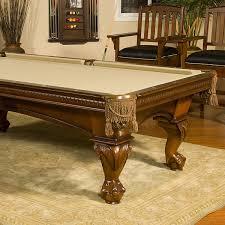 american heritage pool table reviews top american heritage pool table reviews f97 on simple home interior