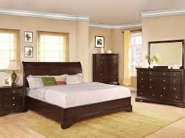 bedroom furniture beautiful black bedroom furniture sets