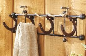 cowboy bathroom ideas cool bathroom decor elpro me