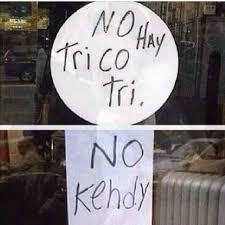 mexican halloween signs u2013 fun for christmas