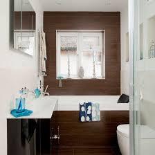 spa bathroom makeover small bathroom design ideas housetohomeco