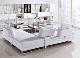 adjustable back sectional sofa adjustable back sectional sofa best of vega modern fabric sectional