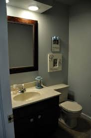 bathroom cheap bathroom ideas for small bathrooms budget