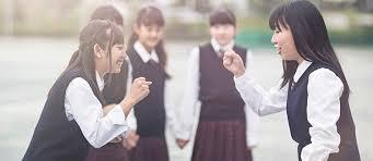 essay for school uniforms School Uniforms lt br   gt By  Alyssa