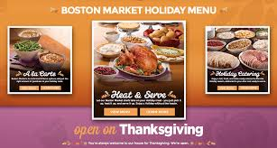 thanksgiving dinner restaurants open page 5 divascuisine