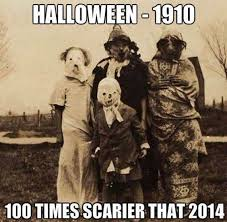 Scary Halloween Memes - 30 hilarious memes about halloween halloween memes funny