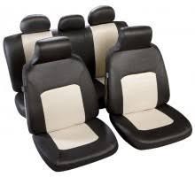 couvre siege auto cuir housse de siège auto un large choix par gamme de housse