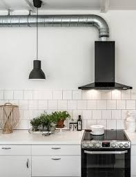 kitchen exhaust fan awesome kitchen range hood pictures best options of hoods with