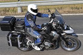 bmw gs 1200 black r 1200 gs adventure black