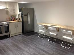 Laminate Flooring Sunderland Guest House Frederick Street Sunderland Uk Booking Com