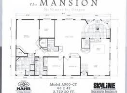 mansion floor plans free tone ccccff house design fionaandersenphotography co
