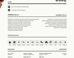 Help Desk Resume Resume Creative Resume Design Beautiful Get Help With Resume