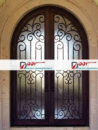 Entrance Door Design Steel Grill Door Design Main Entrance Iron Grill Window Door