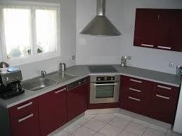 choix cuisiniste attractive choix de couleur pour cuisine 9 cuisine int233gr233e