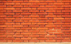 wall brick wall texture brick wall bricks bricks texture