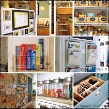 diy kitchen organization ideas diy kitchen organization ideas lovely kitchen ideas