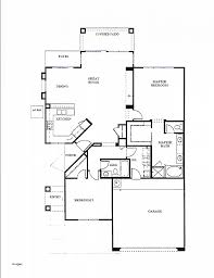 floor plans for homes free house plan unique security guard house plans security guard