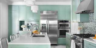kitchen awesome painting kitchen cabinet ideas with creative