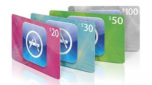 store cards app 15 gift card app store pictures to pin on pinsdaddy