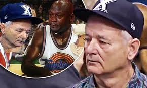 Bill Murray Memes - bill murray s devastated face inspires a series of hilarious memes