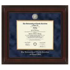 of south carolina diploma frame of carolina diploma frame excelsior graduation gift