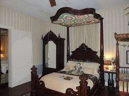 antebellum home interiors historical southern antebellum plantations