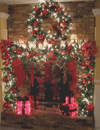 fireplace christmas fireplace scene christmas fireplace scenes