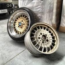 bmw e30 oem wheels 2 bottle cap wheels bmw e30 widened goodness ae 101